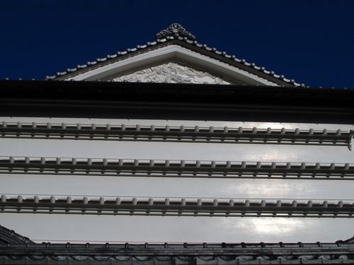 久保田騎志夫邸.jpg