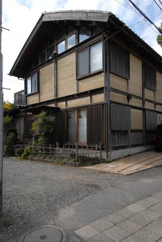 鎌倉・岡部邸.jpg