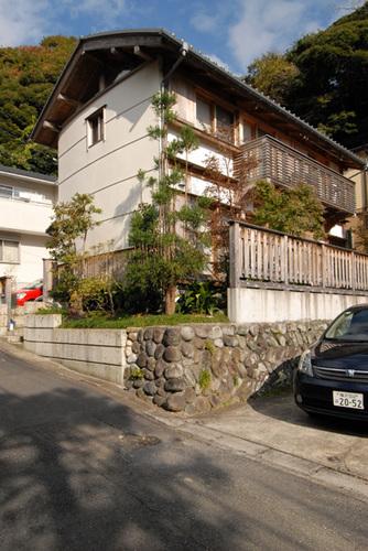 鎌倉・石川邸.jpg